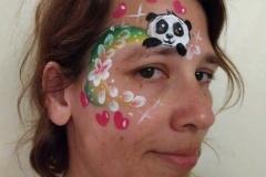 eyedesign-panda